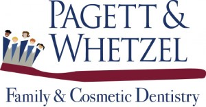 Paget Whetzel Dentistry